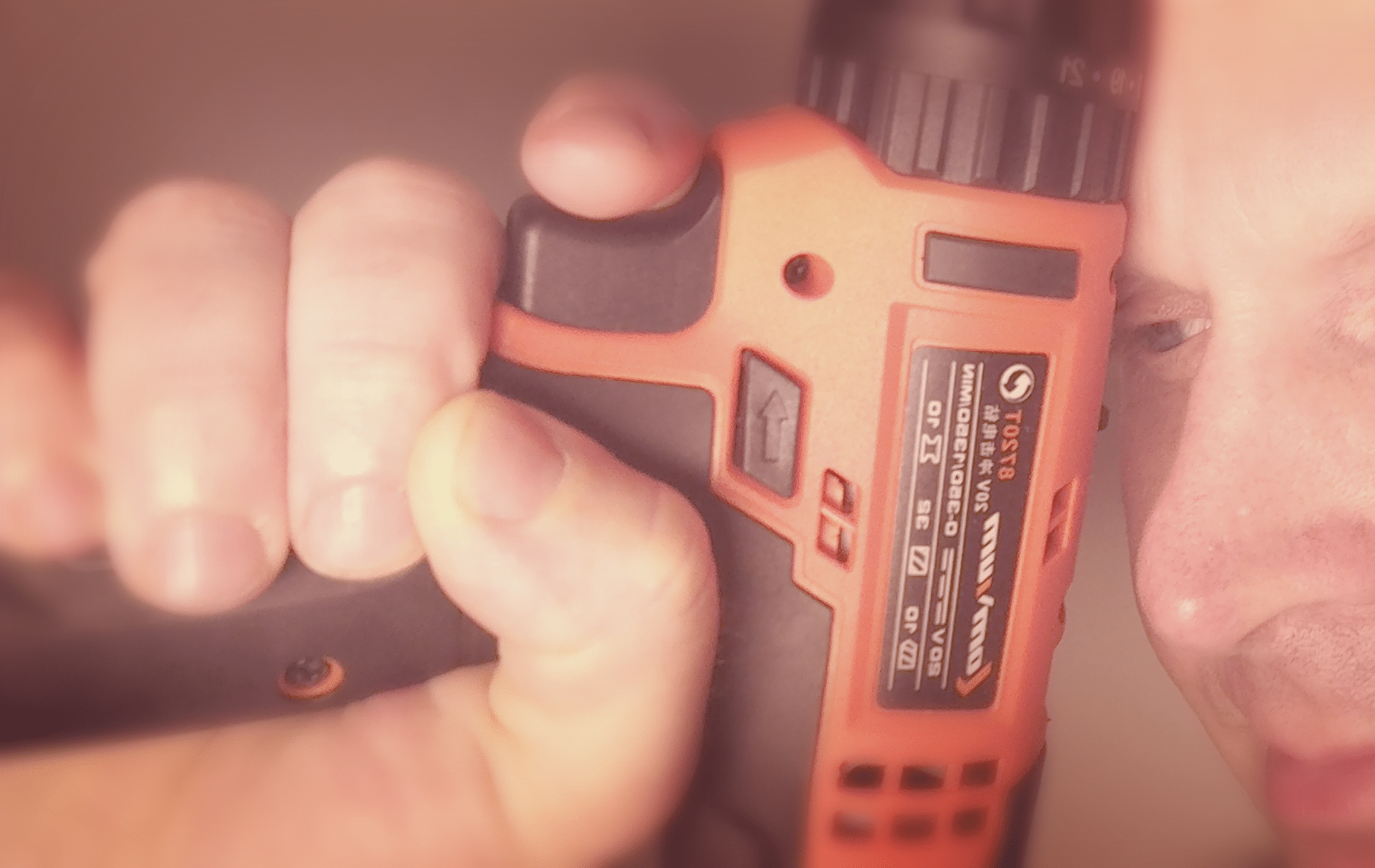 enjoy-your-new-2 The Quintessential Impact Wrench Buying Guide - Cordless & More