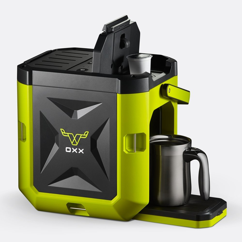 oxx-coffeeboxx-heavy-duty-coffee-maker