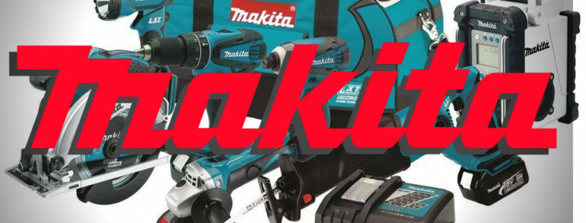 Makita XT702 18V LXT Lithium-Ion Cordless Combo Kit Review