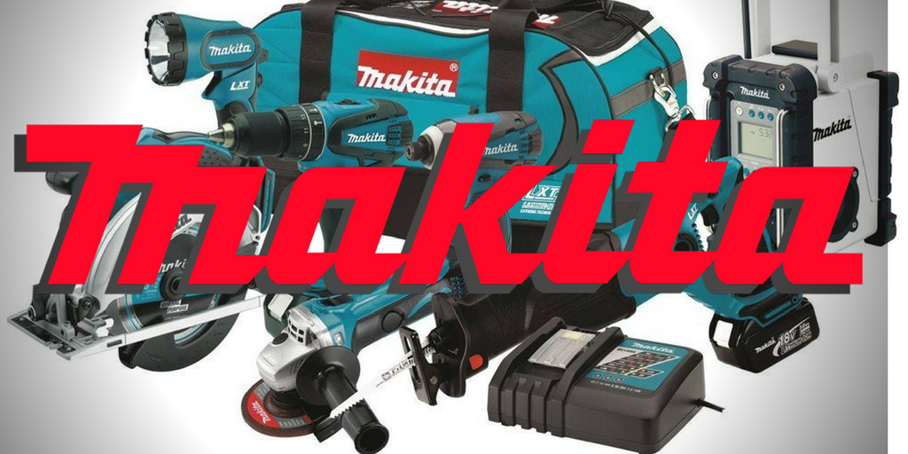 makita xt702 review