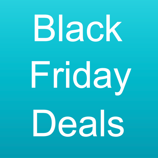 51x1o3QHWIL-1 Amazon Power Tools, Black Friday Deals, & Goodies!