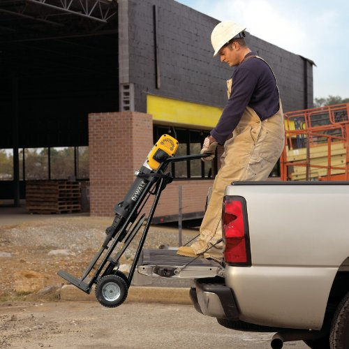512zGTFYyaL Pneumatic vs Electric Jack Hammer: Which One Do We Really Need?