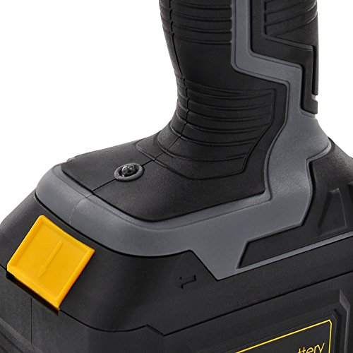 51Qcot9zO5L What You Can Expect From the Werktough Cordless Impact Wrench