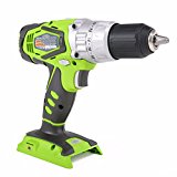 41H90kQsEsL.SL160 A Battery Impact Wrench: Just What You Need?