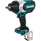 41vOVUm5BaL.SL160 A Battery Impact Wrench: Just What You Need?