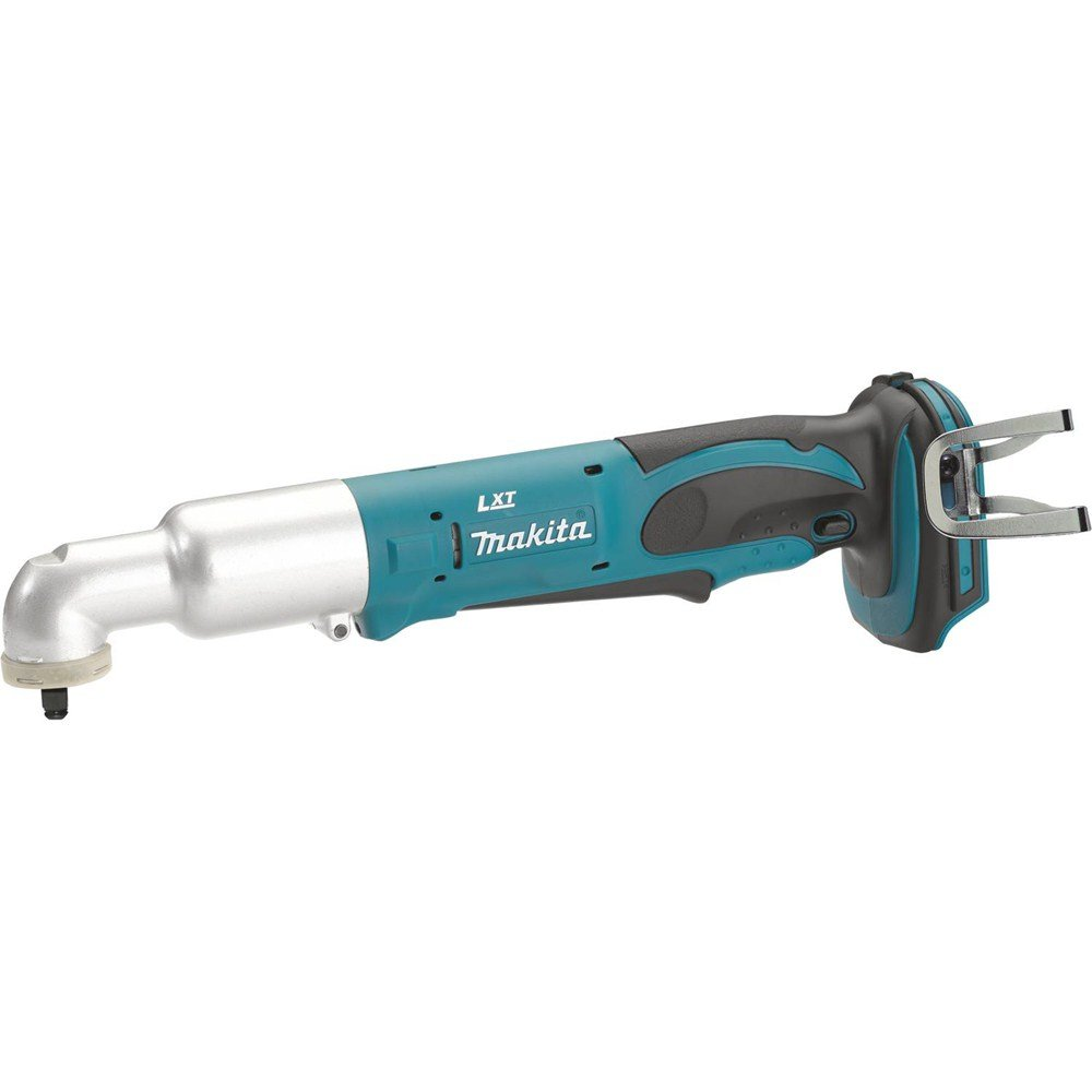 51RU25moNsL The Top 10 Cordless Ratchets For Your Money