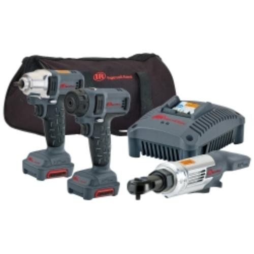 41JT9hBilVL Where to Buy Makita, DeWalt, Ingersoll Rand Tools --  and More