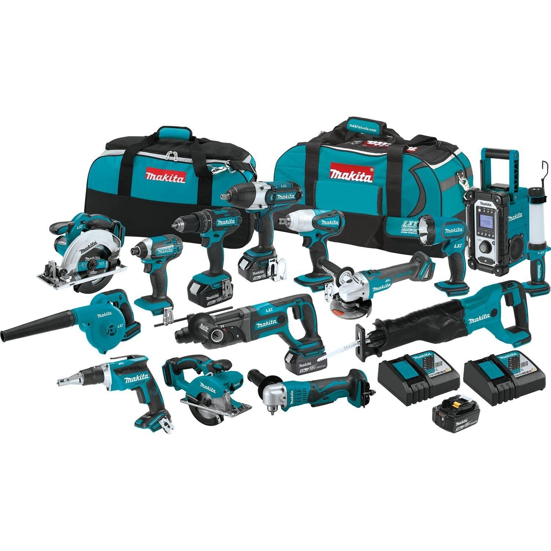 71Y9ZahLoWL Where to Buy Makita, DeWalt, & Ingersoll Rand Tools