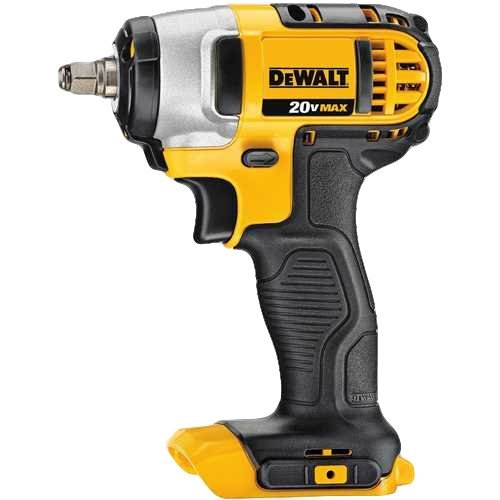 416tDAhussL Only the Best DeWalt Cordless Impact Reviews