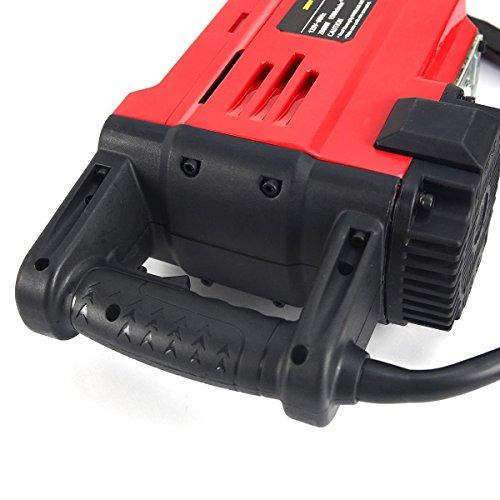 51udWPfuV2BL GHP 2800 Watt Jackhammer Review