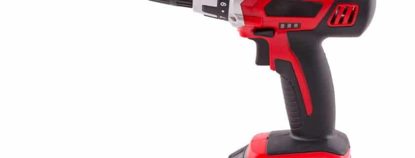 What is the Must-Have Loot for Milwaukee Power Tool Fanboys?