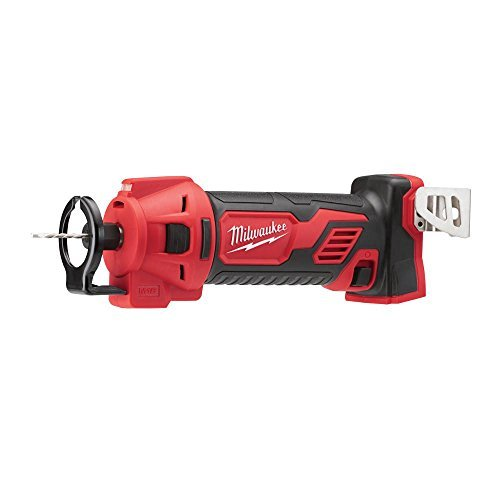413fIISZDL A List of Power Tools Names and Pictures
