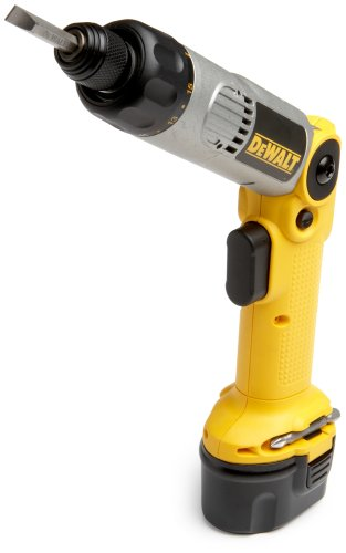 417XhbLlyL A List of Power Tools Names and Pictures