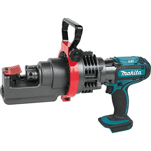41B9we7MUzL A List of Power Tools Names and Pictures