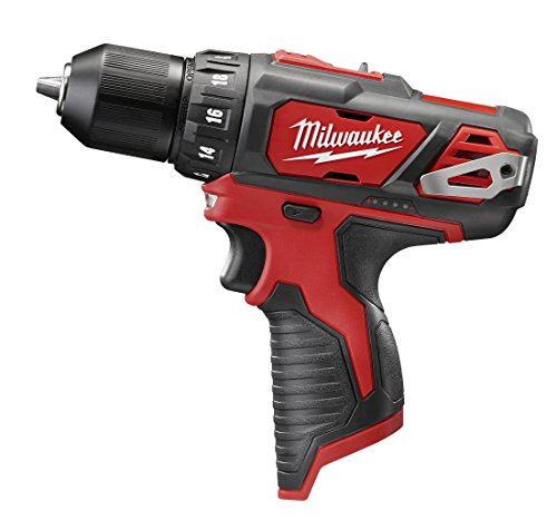 41DWcfNJsnL What is the Must-Have Loot for Milwaukee Power Tool Fanboys?