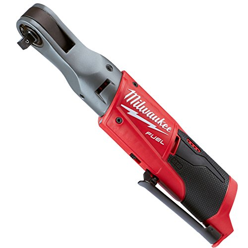 41F2BMnrUHzL The Best Cordless Ratchet Wrench, Part III