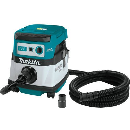 41KS9V3InjL A List of Power Tools Names and Pictures