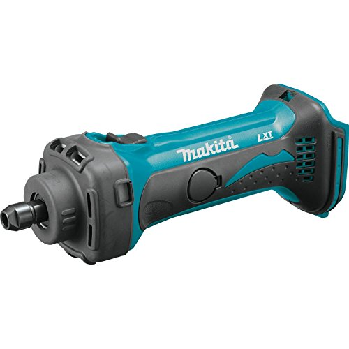 41KdIt4B2BzL A List of Power Tools Names and Pictures