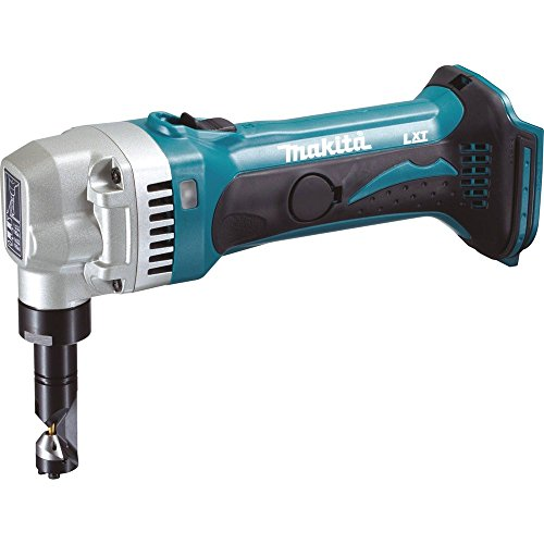 41NorFQOFjL A List of Power Tools Names and Pictures
