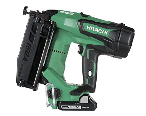 41VM0b2B48ML A List of Power Tools Names and Pictures