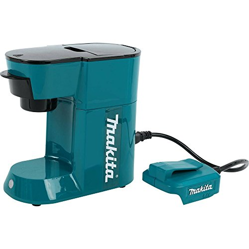 41dCeef5ieL A List of Power Tools Names and Pictures