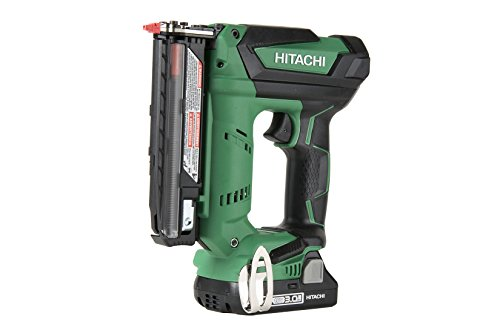41h18cT6dnL A List of Power Tools Names and Pictures