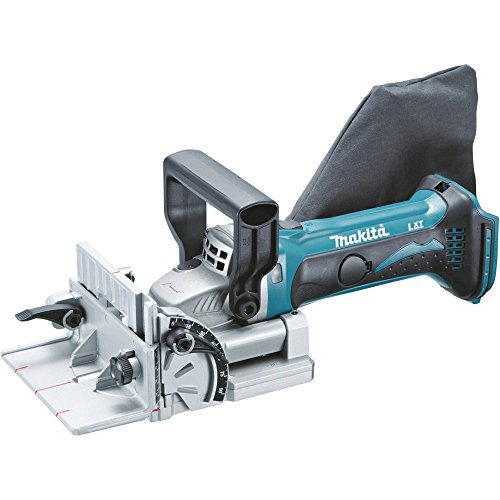 512LpRrCW8L A List of Power Tools Names and Pictures