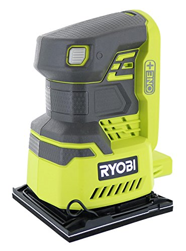 51V2BMMgChtL A List of Power Tools Names and Pictures