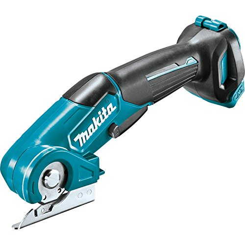 51WTpN1QaL A List of Power Tools Names and Pictures