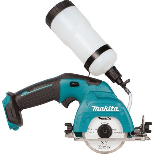 51i8MbtDTkL A List of Power Tools Names and Pictures