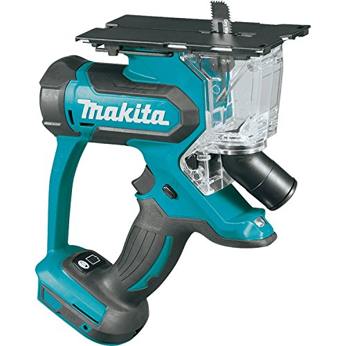 51uFp7m6euL A List of Power Tools Names and Pictures