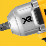 A Guided Review Of The Dewalt DCF899P1 Impact Wrench
