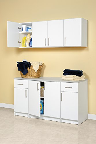 418ujbCkWtL Grab a Drill! What You Need to Build Your Own Cabinets