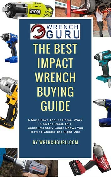 best-impact-wrench-buying-guide Cordless Impact Wrenches & Impact Tools