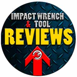 impact-wrench-and-tool-reviews WG Home