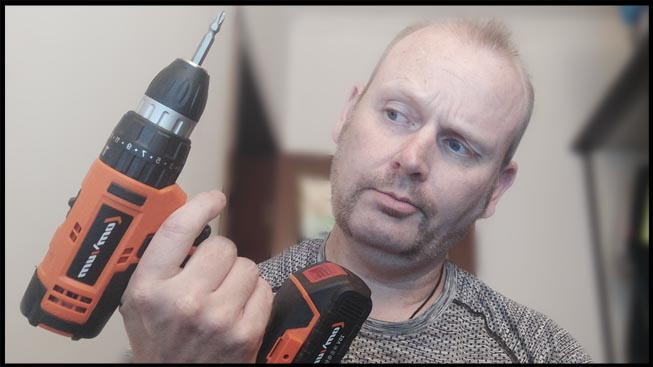 you-can-make-your-power-tools-last-longer-by-following-some-simple-and-regular-care-techniques 23 Answers: How to Use & Care for Power Tools