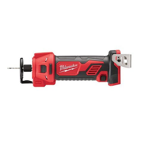 3156j7aZErL A List of Power Tools Names and Pictures