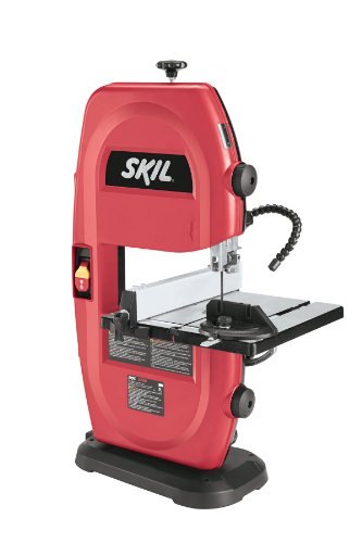 411xj1Z9DnL A List of Power Tools Names and Pictures