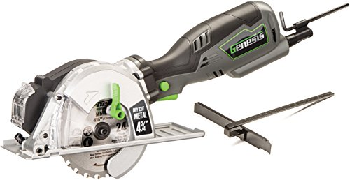 41IcGmY32BjL A List of Power Tools Names and Pictures