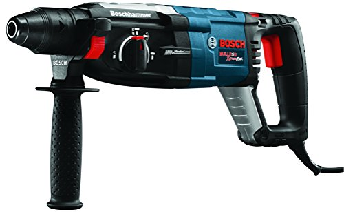 41J0l7dfaML A List of Power Tools Names and Pictures
