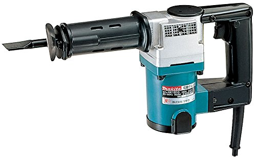 41Nt4t6eL2BL A List of Power Tools Names and Pictures