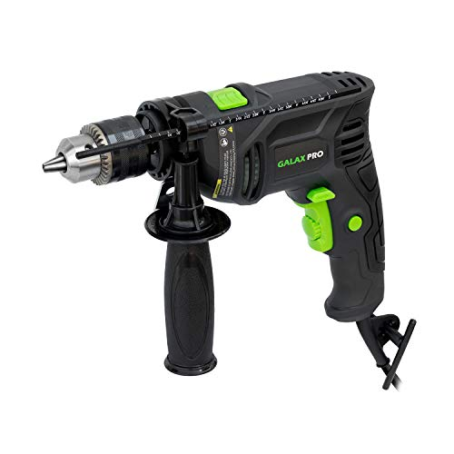 41S7zPbG95L A List of Power Tools Names and Pictures