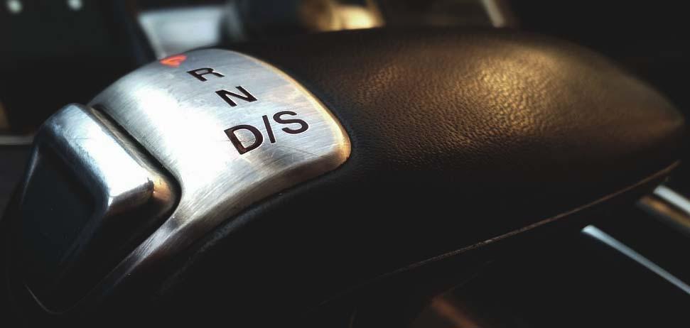 what-is-an-automatic-transmission How Much Does a Transmission Weigh?