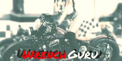 WrenchGuru.com